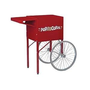 ultra 60 special popcorn machine