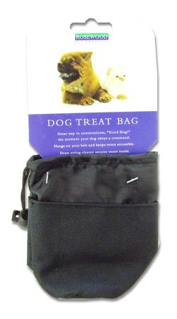 Rosewood-Pet-Treat-Bag