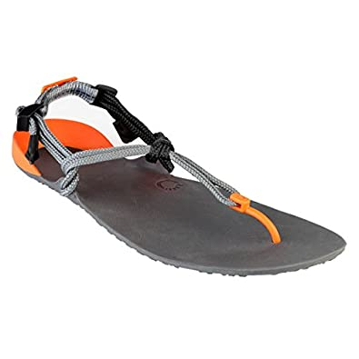 Luxury Xero Shoes, The Company Known For Its Lightweight Performance Recreation  Although The Hana Was Originally Designed For Men, Women Reported The Wider Base Works Well For Their Feet Too For Both Sexes With Narrower Feet, The Womens