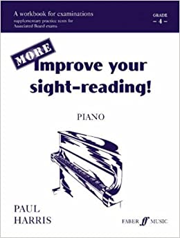 improve your sight reading paul harris pdf download