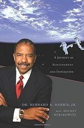 Dream Walker (Autobiography Science Technolo)