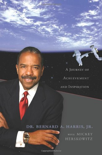 Dream Walker: A Journey of Achievement and Inspiration (Autobiography Science Technolo)