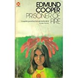 Prisoner Of Fire (034021242X) by Edmund Cooper