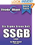 Study Blast Six Sigma Green Belt (Lea...