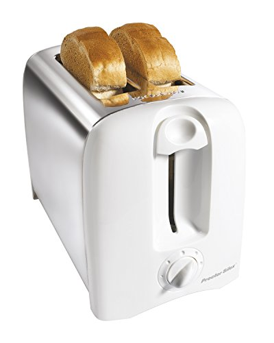 Proctor Silex Cool-Wall Toaster (Proctor Silex White Toaster Oven compare prices)