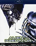 echange, troc Alien vs predator - Edition Extreme [Blu-ray]
