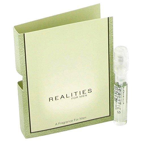 realities-cologne-by-liz-claiborne-005-oz-vial-sample-for-men-by-liz-claiborne