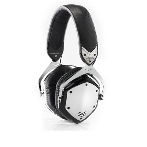 crossfade LP VMO-HP-000001の写真01。おしゃれなヘッドホンをおすすめ-HEADMAN(ヘッドマン)-