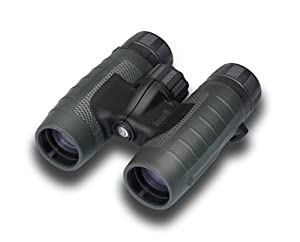 Bushnell Trophy Binoculars, 8x32