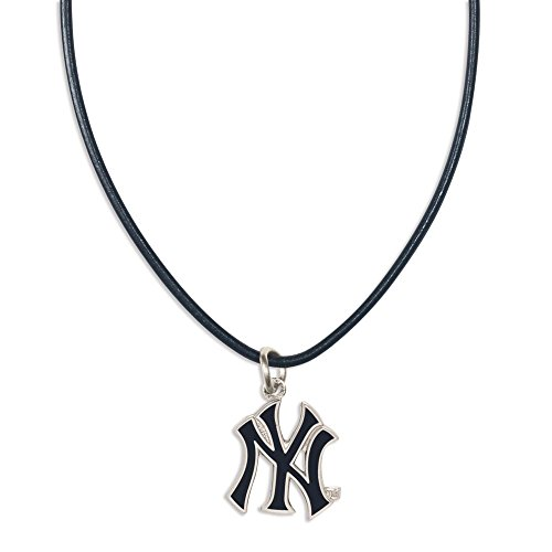 Black diamond chain jeter