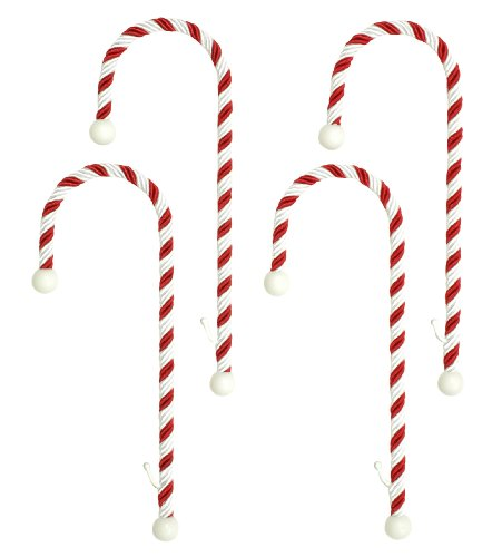 haute-decor-cc0402r-candy-cane-stocking-holder-4-pack-classic-red-and-white