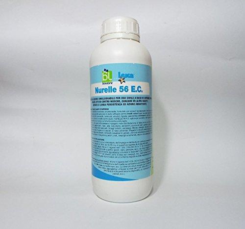 nurelle-56-ec-da-250-cc-cipermetrina-zecche-pulci-disinfettante-insetticida