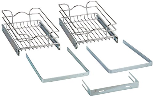 Rev-A-Shelf - 5WB2-1218-CR - 12