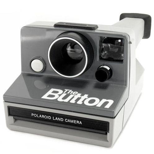polaroid-the-button-instant-camera