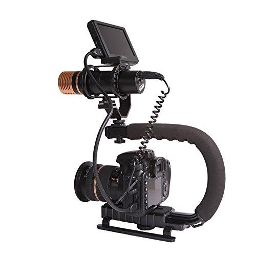 leaning-tech-handheld-stabilisateur-stabilisation-stabilizer-poignee-pour-appareil-photo-canon-nikon