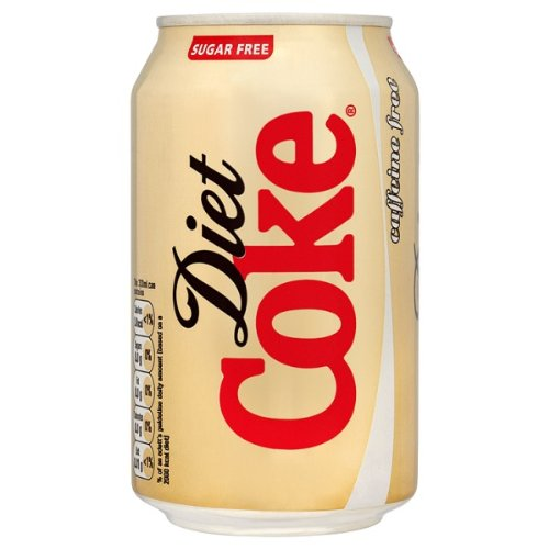 diet-coke-caffeine-free-cans-pack-24-x-330ml