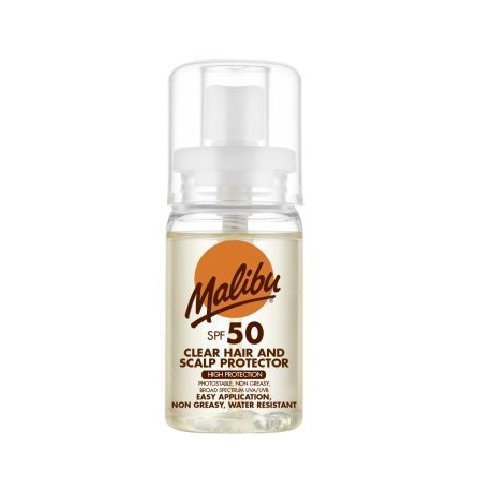 malibu-scalp-protector-with-spf50-50-ml