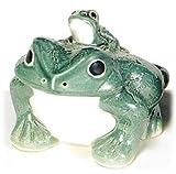 青蛙(子一匹) Sv52-8