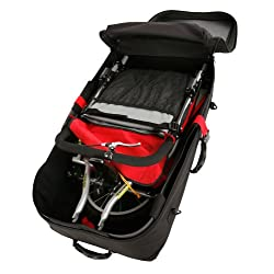 BOB Stroller Accessories - Travel Bag