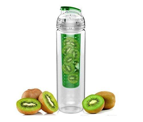 value-makers-27-oz-deporte-botella-de-agua-con-la-fruta-infuser-verde