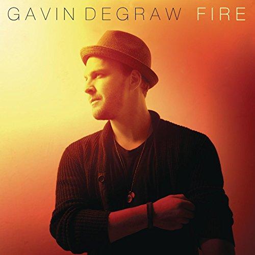 Gavin DeGraw-Fire-WEB-2014-gnvr Download