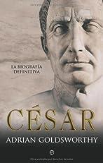 César (Historia (la Esfera)) (Spanish Edition)