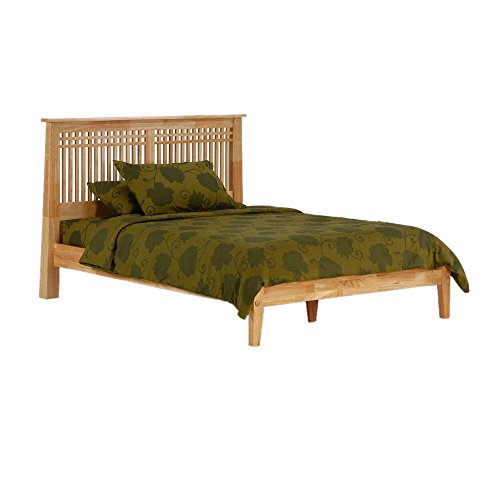 Futon Single Bed 5029 front