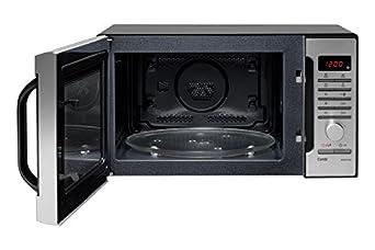 Samsung mc285tctcsq eg mikrowelle 900 w 28 l garraum 16