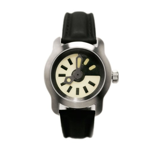 Angular Momentum Illum AQUA Water Sports Watch