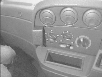 dsl-brodit-iveco-daily-brodit-proclip-support-coude-convient-652764-2000-2005