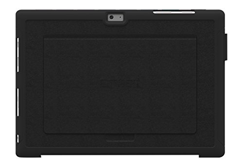trident-aegis-signature-funda-para-microsoft-surface-3-color-negro