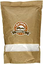 Real Birch Xylitol 5lb Made in the USA GMO FREE Gluten Free Kosher