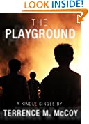 The Playground (Kindle Single)