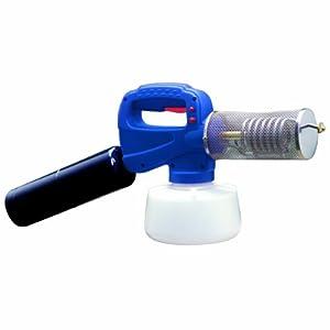 Hudson 62691 Fog Propane Fogger Sprayer, 1/2-Gallon