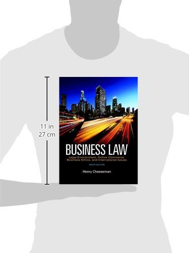 e commerce business ethics case studies case 1 Details of the free cases published by stanford graduate school of.