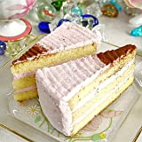 業務用 イチゴのケーキ 苺トルテ【12個】 ランキングお取り寄せ