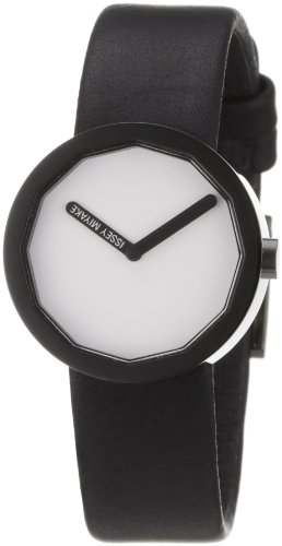 Issey Miyake Ladies Watch Twelve Silap 371LAP005