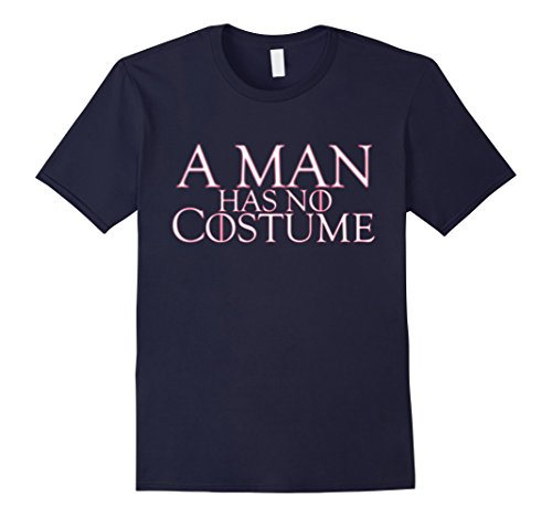 Men's (Cheap Punny Costumes)