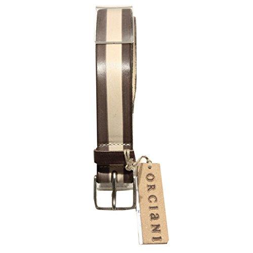 51239 cintura ORCIANI uomo belts men [110]