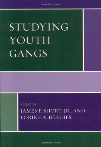 youth gangs in maryland
