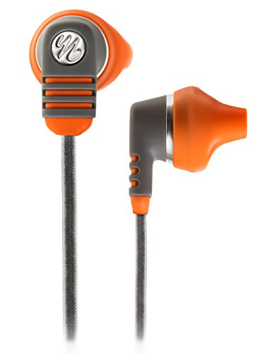 Yurbuds-by-JBL-Adventure-Series-Venture-Duro-In-Ear-Sport-Kopfhrer-TwistLock-Technologie-geeignet-fr-Apple-iOSAndroid-Gerten-orange