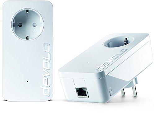 devolo-dlan-1200-starter-kit-powerline-1200-mbit-s-internet-uber-die-steckdose-1x-lan-port-1x-powerl