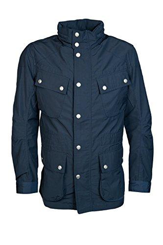hackett-london-mens-jacket-jacket-hm401372-595-size-xxl-blue