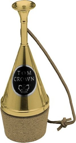 Tom Crown 30FH French Horn Mute