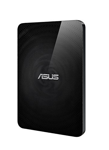 asus-travelair-n-whd-a2-disque-dur-et-lecteur-de-carte-sd-en-wi-fi-compatible-nfc