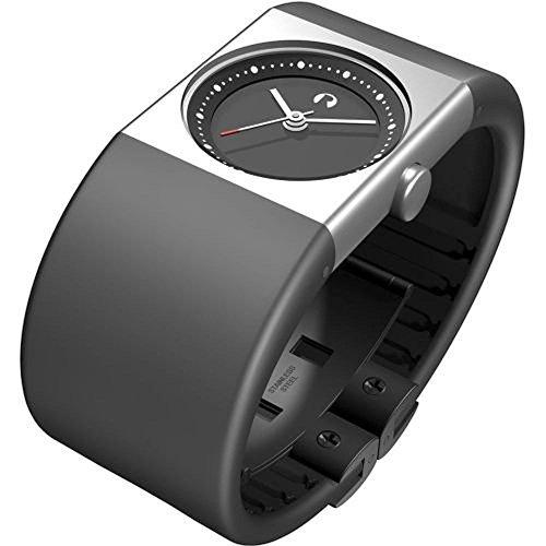 Rosendahl 43260 3943260 - Reloj para mujeres