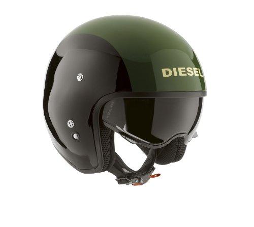 agv-j466pa2b0004xxs-casco-hi-jack-diesel-e2205-multi-multicolore-nero-verde-xxs