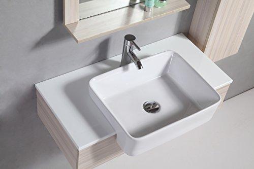 Sixbros. living mobile da bagno   arredo bagno riga quercia ...