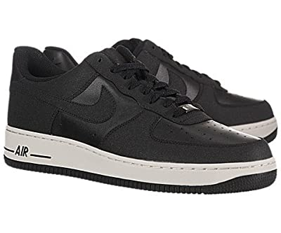 Nike Men's Air Force 1 '07 Basketball Shoes by NIKE SPORTSWEAR