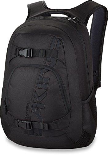 dakine-herren-rucksack-explorer-black-50-x-30-x-25-cm-26-liter-08130050